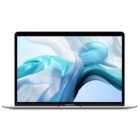 MacBook Air MREA2JA買取・下取り