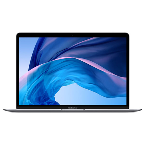 MacBook Air MWTJ2JA買取・下取り