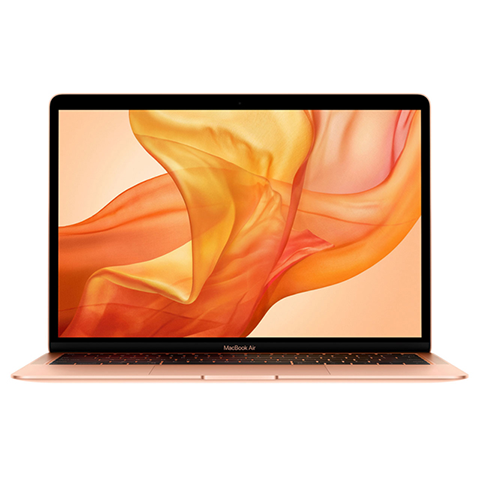 MacBook Air MVFN2JA買取・下取り